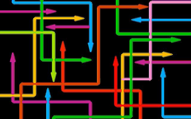 Kildehenvisning og referenceteknik