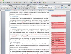 Korrektioner_eksempel_1
