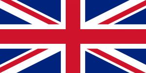 Korrekturlæsning-engelsk-flag