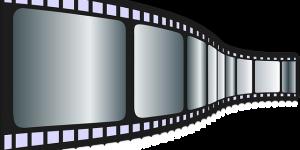 Korrektur-film