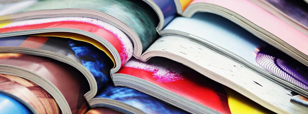 korrekturlæsning-artikler-tidsskrifter